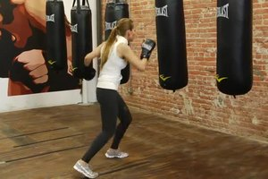 What Is the Cost to Join a Boxing Gym?