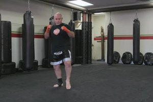 How to Learn Muay Thai Online