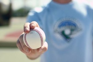 How to Throw a Cutter Right-Handed