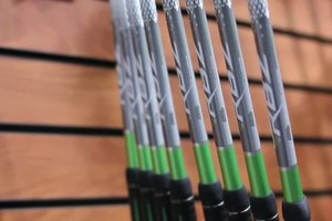 How to Select Shaft Types for Golf