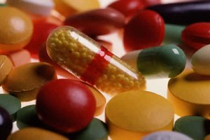 Types of Antibiotics for Staph Infections