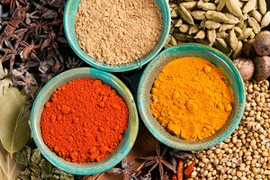7 Ways to Add the Health Benefits of Turmeric to Your D…