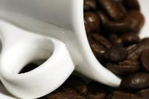 Does Caffeine Affect Dopamine Levels?
