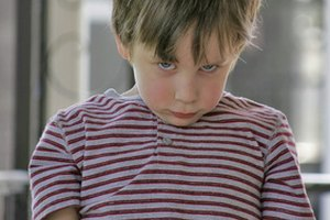 How to Diagnose Common Behavioral Problems in Children