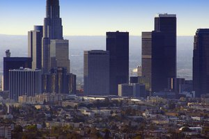Fun Things to Do in Los Angeles for a Birthday