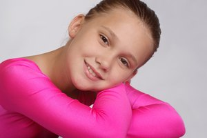 What Are the Benefits of Gymnastics for Kids?