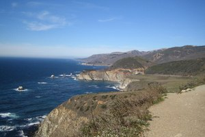The Best Camping in Los Padres National Park