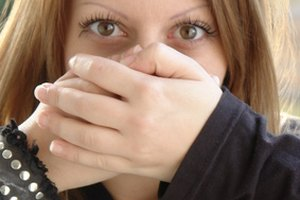 Natural Ways To Get Rid Of Thrush In Adults