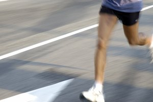 How to Run After a Spinal Fusion