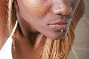 The Best Facial Products for African American Women