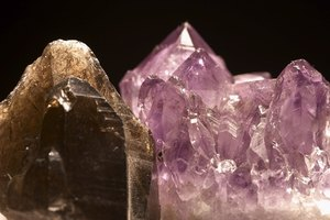 Do Healing Crystals Work for Weight Loss?