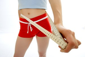 Healthy Height-to-Weight Ratio for Women 18 & Older