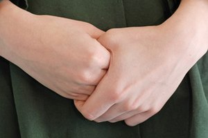 Causes of Poor Circulation in Hands