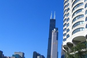 Things to Do on Your Birthday in Chicago