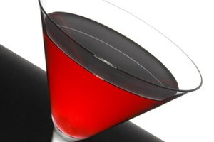The Effects of Cranberry Juice on Prostate Infections