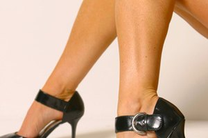 What Are the Treatments for Dry Flaky Skin on Lower Leg…