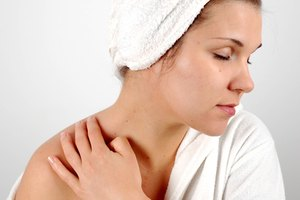Facial Restrictions in Massage Therapy