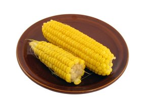 Can I Eat Corn After Diverticulitis?