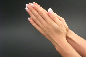 How to Improve Blood Circulation in Hands