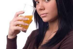 Negative & Positive Effects on People Who Drink Energy …