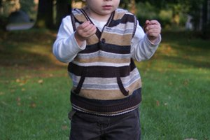 What Are the Causes of Excessive Urination in Toddlers?