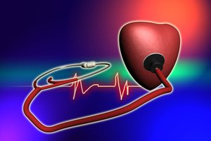 Difference Between Pulse & Heart Rate