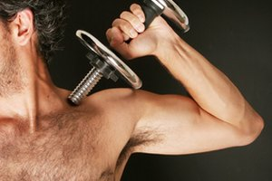 How to Heal an Injured Rotator Cuff