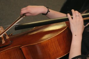 How Kids Who Play Instruments Benefit