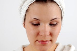 Anti-Wrinkle Creams and Retinol