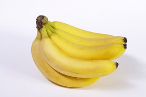 How to Treat Potassium Deficiency