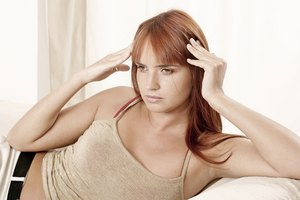 What Are Side Effects of Stopping Fluoxetine Suddenly?