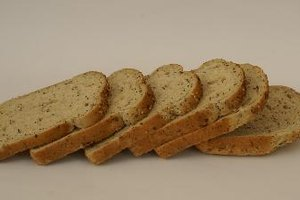 Why Is Multi-Grain Bread Good for You?