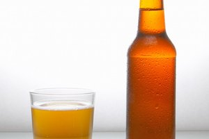 Alcohol and Vitamin D Deficiency