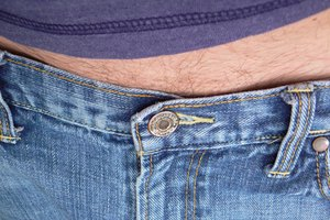 What Are the Causes of Bloating in Men?