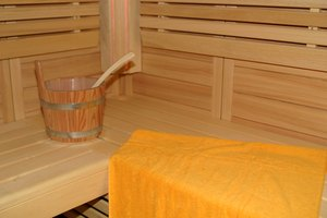 How to Compare Infrared Saunas