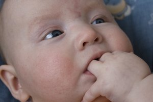 Tea Tree Oil Side Effects in Infants