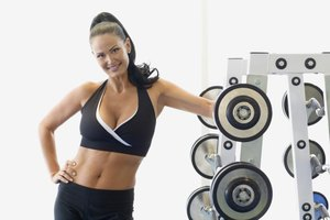 What Are the Weight Lifting Limits After Gallbladder Re…