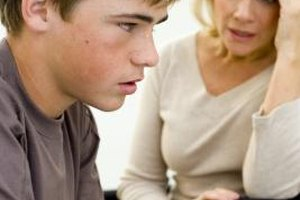 Assertiveness Training for Teenagers