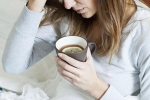 Complications From Post Nasal Drip