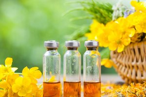 Can Calendula Benefit Your Skin?