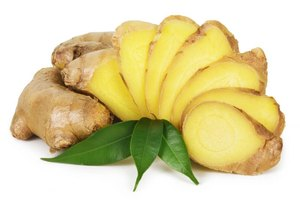 Is Ginger an Herb or a Spice?