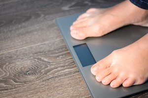 Glucosamine Chondroitin for Weight Loss