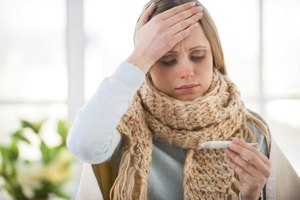 Are There Natural Flu Remedies?