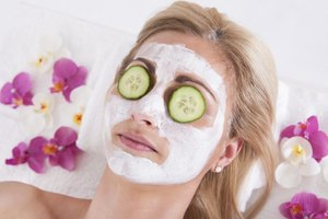 Eye Pads for Dark Circles
