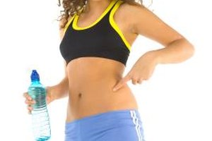 Does Exercise Help With Acid Reflux?