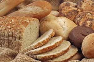 Should I Be Eating Whole Wheat If I Have Psoriasis?
