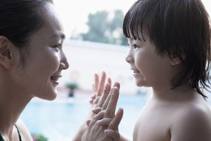What Factors Affect a Parent's Child-Rearing Philosophy…
