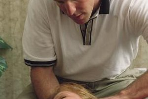 Can You Feel Nausea After Chiropractic Care?
