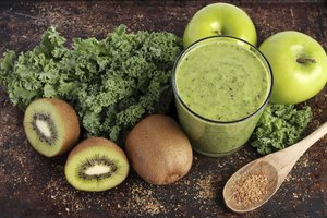 Flax Smoothies for Losing Weight