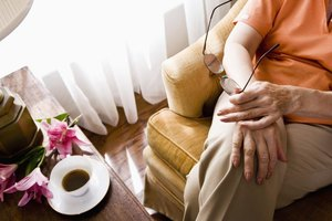 Natural Remedies for Restless Legs Syndrome